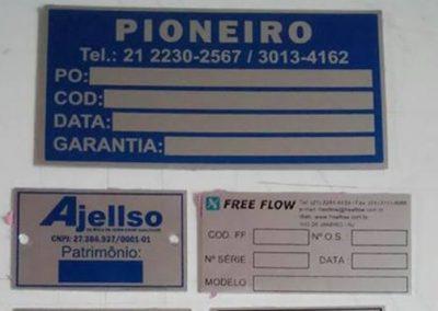 Placas-de-Patriio-personalizada-rio-de-janeiro-1