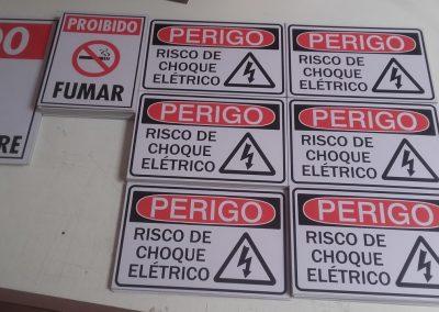 Placas-de-pvc-sinalização-com-placas-rio-de-janeiro-1-min