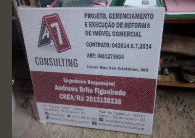 fabrico-de-placas-de-obra-Rio-de-Janeiro-tijuca-modelo
