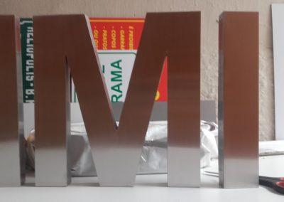 letras de mdf personalizadas rio de janeiro