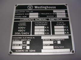 placa_aluminio_identificacao_equipamentos