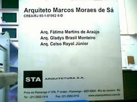 placa_de_obra_sta_001