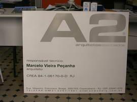 placa_obra_a2_001