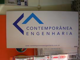 placa_obra_contemporanea_002