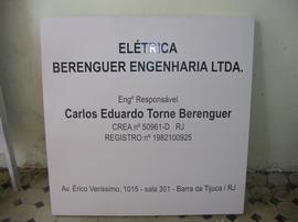 placa_obra_plastico_berenguer