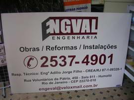 placas_de_obra_engeval_001