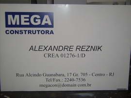 placas_obra_mega_construtora_001