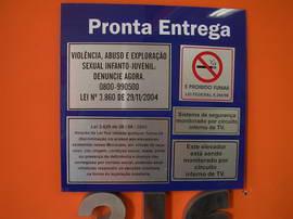 placas_padrao_elevador