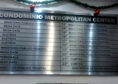 sinaliz-com-placas-de-alumcopacabana