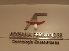 letras_aco_escovado_adriana_fernandes_002